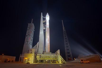Atlas-V_AV-059 7