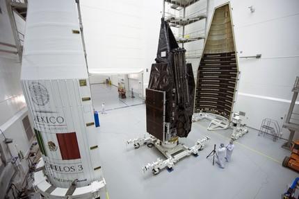 Atlas-V_AV-059 8