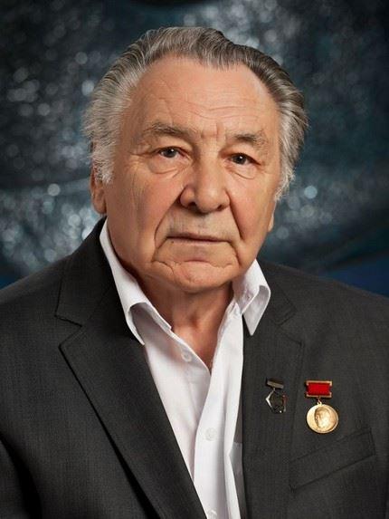 Stepanov 2