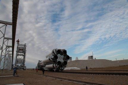 Turksat-4B_Proton-M 4