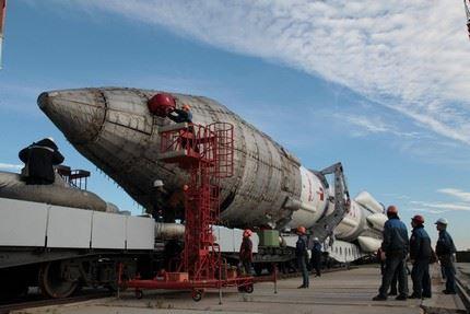 Turksat-4B_Proton-M 6