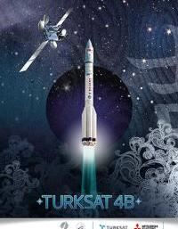 Turksat4B_poster_lg.attached_images