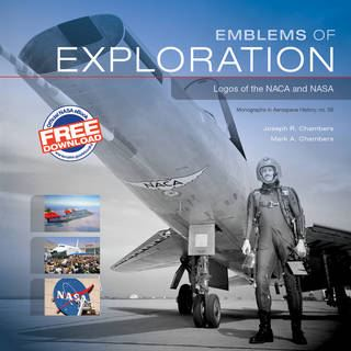 emblems-of-exploration-cover