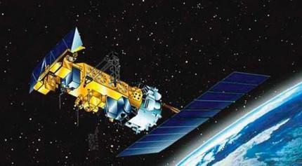 2000-055 NOAA-16 1