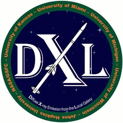 DXL-2 2