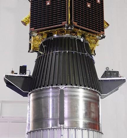 PSLV-C29 3