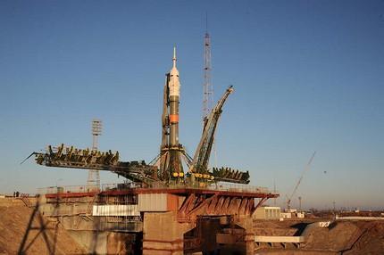 Soyuz TMA-19M 47
