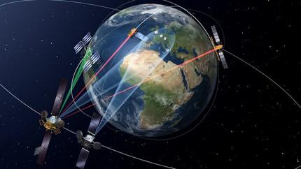 Eutelsat-9B_Proton 1