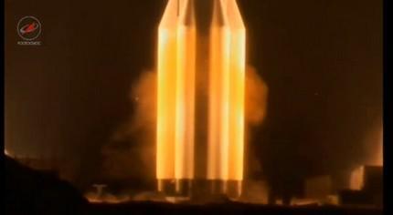 Eutelsat-9B_Proton 12