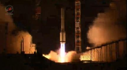 Eutelsat-9B_Proton 15
