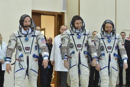SoyuzTMA20M 11