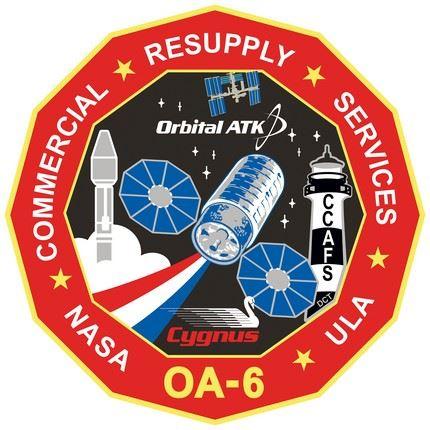 G15_05066-001 OA-6 Mission Patch FINAL