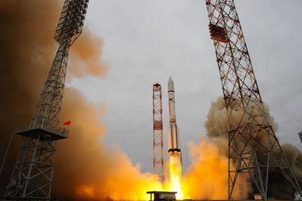 Launch remote D3x X6