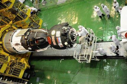 SoyuzTMA20M 51