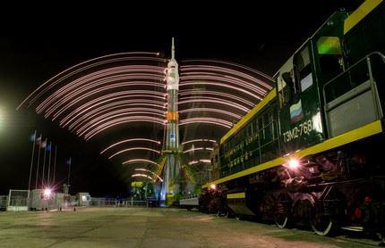 SoyuzTMA20M 67