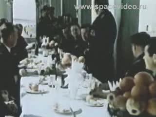 Gagarin00005