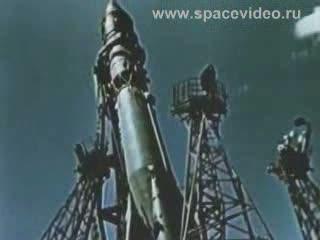 Gagarin00017