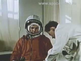 Gagarin00025