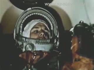 Gagarin00043