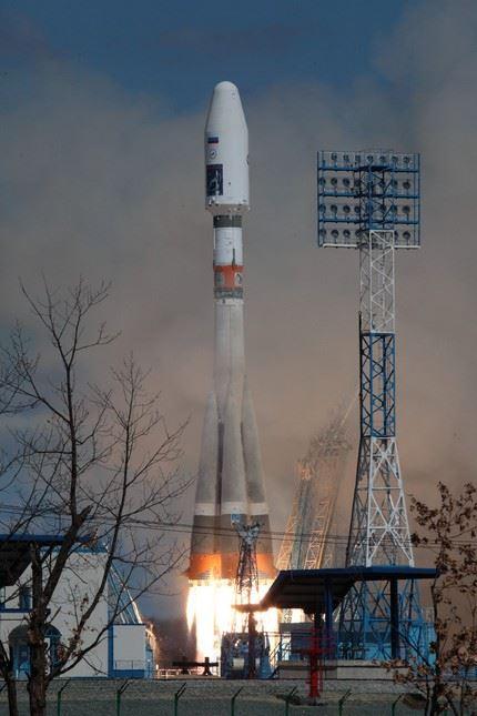 Lomonosov 19