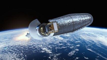 Soyuz_VS-14 1