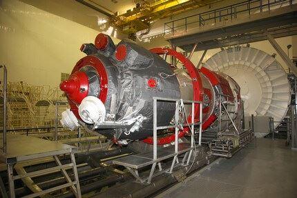 SoyuzMS01 2
