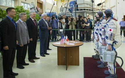 SoyuzMS01 4