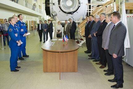 SoyuzMS01 5