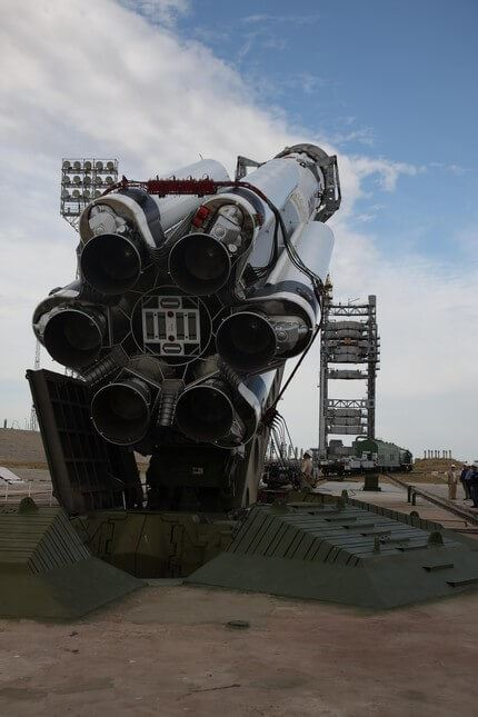 Proton-M_Intelsat-31 6