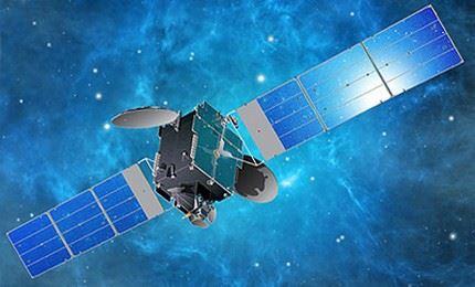 Falcon-9_JCSat-16 11