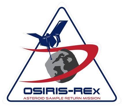 atlas-v_osirisrex-5