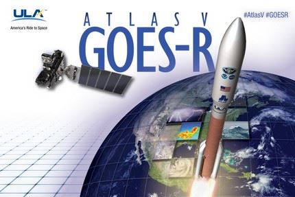 atlas-v_goesr-3