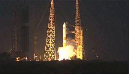 Delta-IV WGS-5 01