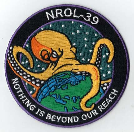 NROL-39 02