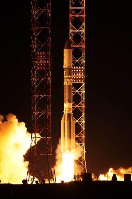 Proton-MSiriusFM6 05