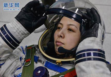 Shenzhou-10_7