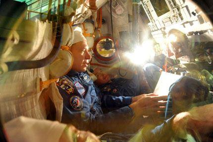 Soyuz TMA-10M 02