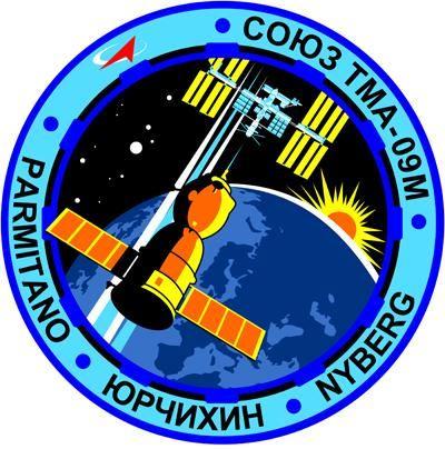 Soyuz_TMA_09M_400