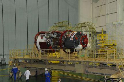 TMA-11M Energia 07