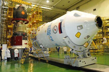 TMA-11M Energia 13
