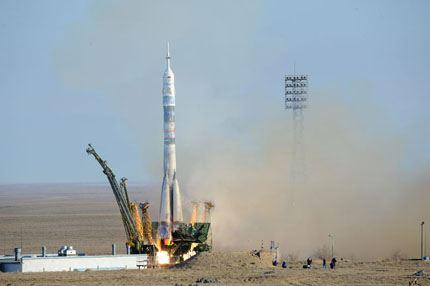 TMA-11M Energia 32