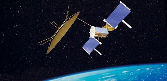 pg_MUOS_Satellite