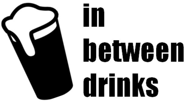 inbetween drinks walk across australia fundraiser for mental health