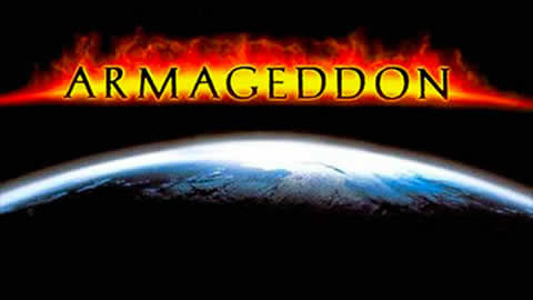 """Workforce Management Lessons You Can Learn from Watching """"Armageddon"""""""