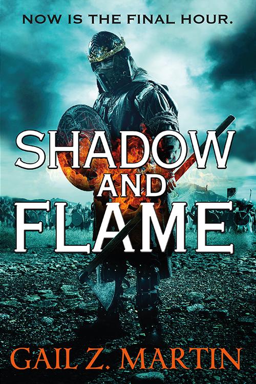 shadowAndFlame.indd