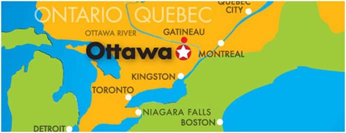 ottawa location