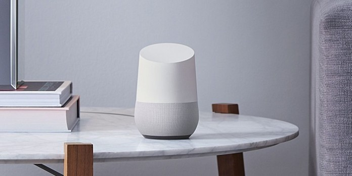 Some Google Home Pledged To Replace Due To A Serious Bug