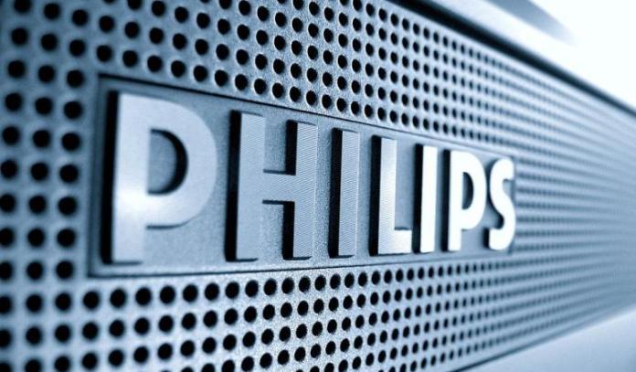 Google Assistant , Philips , virtual assistant , virtual assistant , smart TV , TV