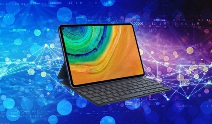 Huawei , Huawei MatePad Pro , Huawei MediaPad M7 , tablet , renderings , rumors