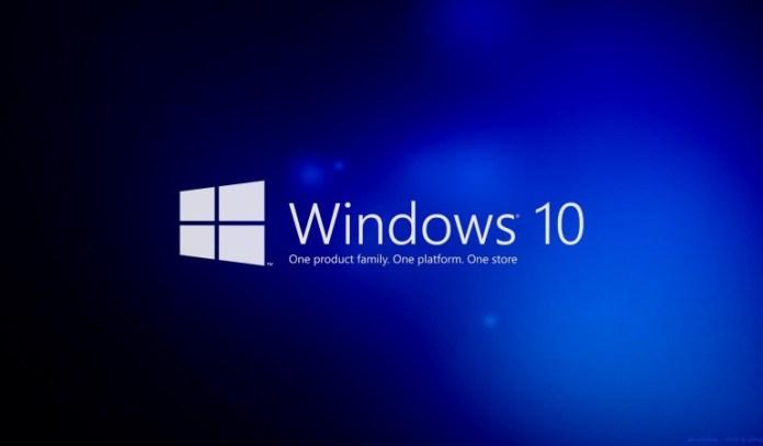 Windows 10 search bar in will make it more convenient